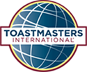 Toastmasters District 26